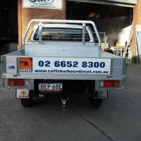 DSCF0302